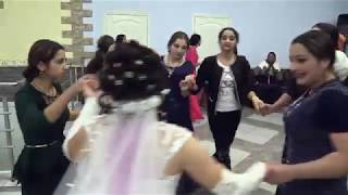 Цыганская Свадьба Леша и Пабай г  Пенза 2 часть