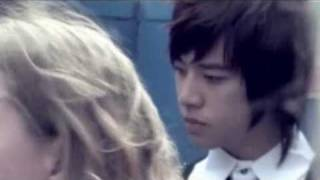 Parting with no heart ~  (Forget our memories ) [ Full Version~] FV.wmv