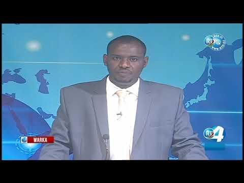 Journal Somali du 12/02/2021