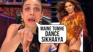 Reporter: Abhishek Halder Editor: Mahesh Mote Subscribe now and wat...