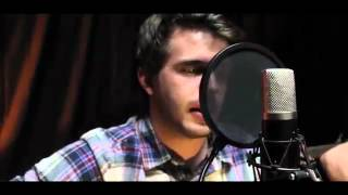 Diez Mil Razones (10,000 Reasons) por Evan Craft (Live at Blind Tiger Studios)