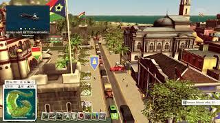 LE PEUPLE A DECIDE DE ME ! Tropico 5 FR S03 11
