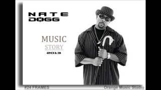 Concrete Streets   Nate Dogg HQ