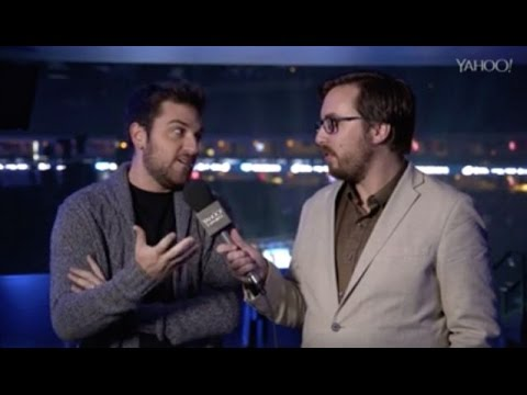 G2 owner Ocelote on relegation, team transparency, League's offseason, and more