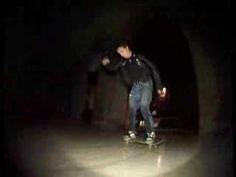 Gianluca Roccati Videopart - Volume Video 3 - June 2004