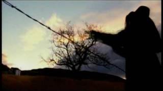 Tideland (2005) Trailer