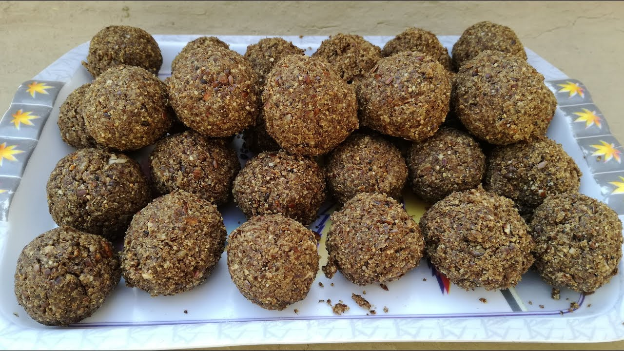 Chawal ki pinni recipe video