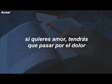 NF - If You Want Love (Traducida al Español)
