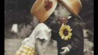 Aleandro Baldi - Ti chiedo onestà