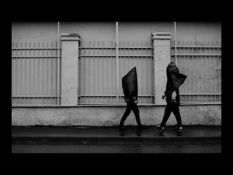 Премьера спектакля «В городе Лжедмитрове». Тизер