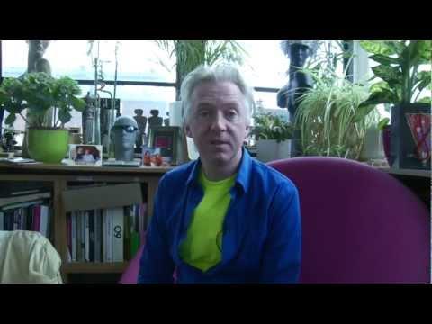 Philip Treacy & Voltaire Diamonds Engagement Ring Collaboration