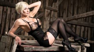 Repeat youtube video Tep No - Please Me [Marie Claude Bourbonnais]
