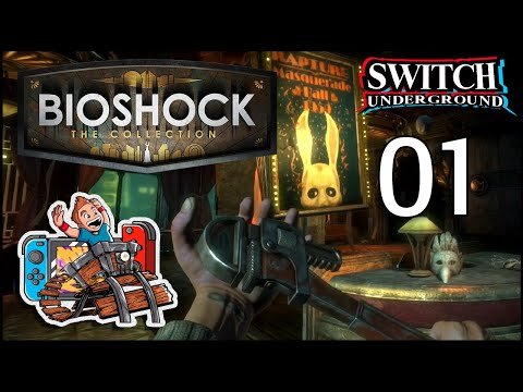 "bioshock-remastered-episode-01-""welcome-to-rapture""---nintendo-switch-bioshock-collection"