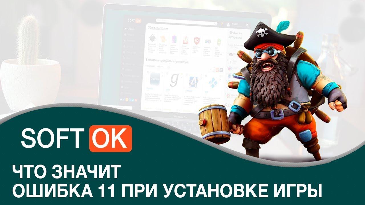 Кредит на 200000 рублей в сбербанке калькулятор