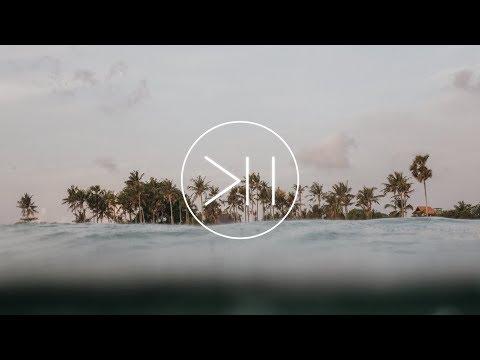 Bahari - Wild Ones (Mot. & Stone Van Brooken Remix)
