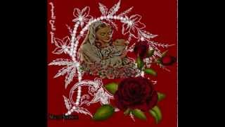 زينة مريم فى السموات- Doxology-Saint Mary -Bekhit Fahim -for Lina Nassimian