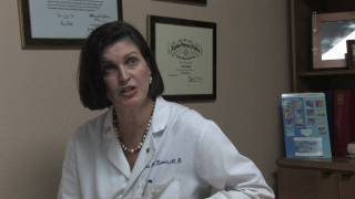 Flu & Allergy Treatments : Treatment for Mucus in the Throat