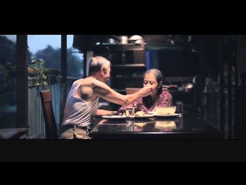 Wb chaw pw - Hands Unofficial MV [Original MV From จวบจนวันสุดท้าย] #hand