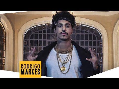 MC Livinho - Covardia - Vou Abusar Bem Dessa Mina (Perera DJ) Musica Nova 2017