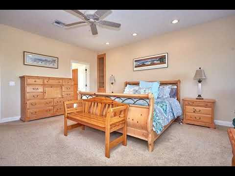33760 M Street Barstow, CA 92311 - Null - Real Estate - For Sale