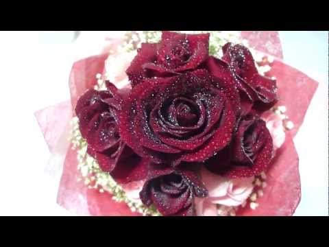 TRI-GEM Floral Art