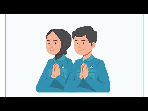 Karaoke Megi Z