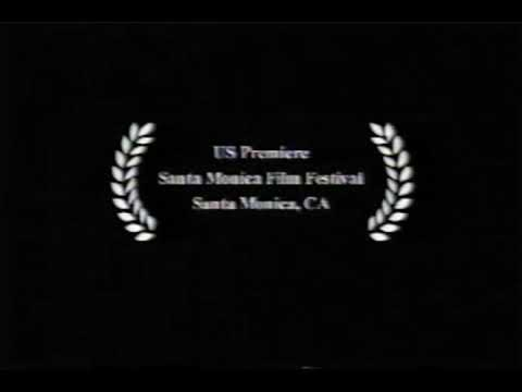 """Documentary featuring Jim Morrison's only surviving UCLA film """"First Love"""" shown in entirety."""