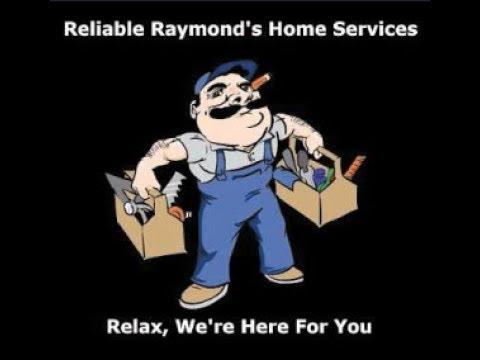 #SWFLRealtors - Need A Handyman Service?