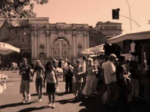 Claudio baglioni porta portese lyrics letssingit lyrics - Porta portese it ...