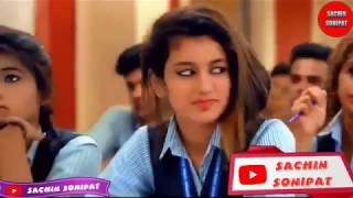 Naughty Girl Part 2 whatsapp status By Sachin Sonipat