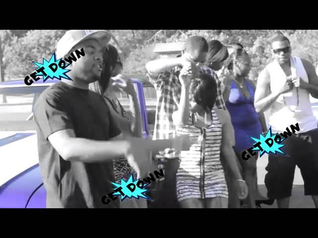 Ease-Cold Biz(Remix)(Feat. Trillion Kutz & Dro Man)))