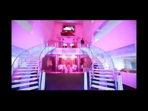Ebix 'Promotional' Video - Speechless!
