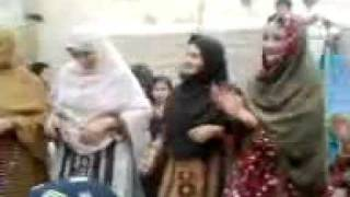 BSO (AZAD) abusing BALOCHI Culture By uploading BALOCH women vedio in web site PART 2