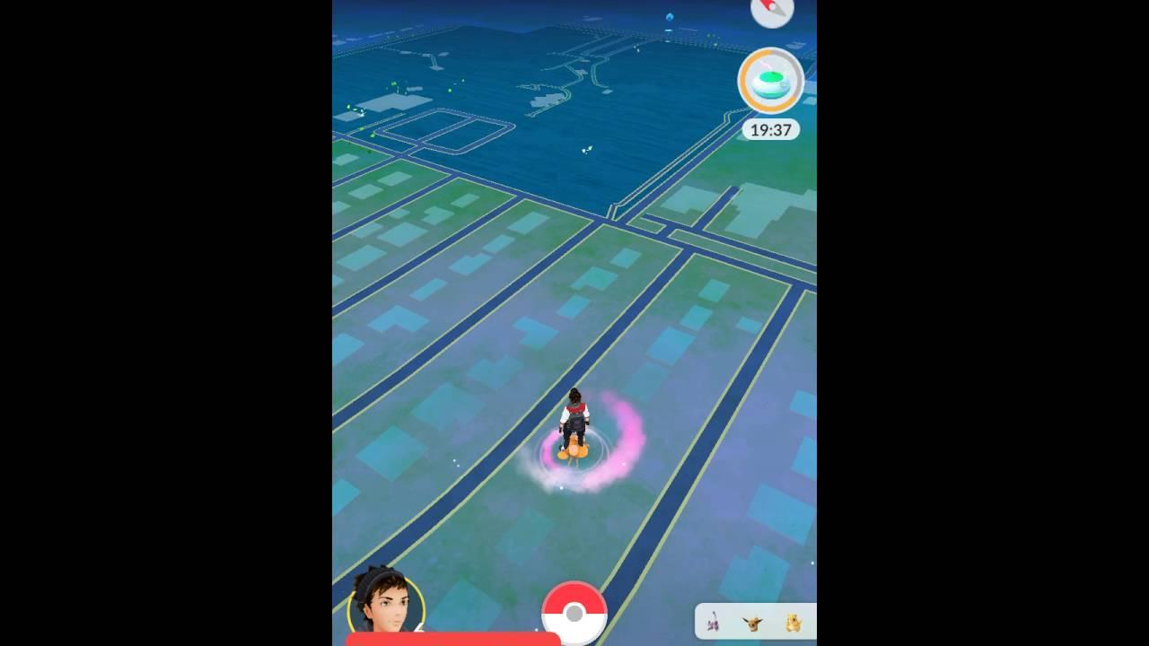 Pokemon Geodude Evolution Images