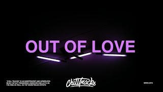 Alessia Cara - Out of Love (Lyrics)