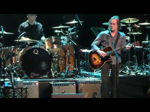 how to play these days jackson browne