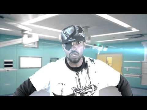 M PRESE ( Official video ) Gift - 57Mafia - Abojah - Positif - Mechans T - Spakarious - MRJ