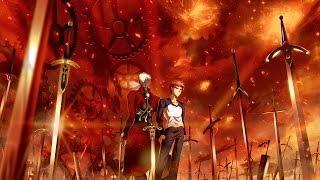 Top 30 melhores animes de ação romance