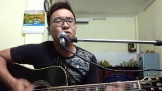 F Band - Ba kể con nghe (Leader Nhật Minh Solo) [Phiên bản đàng hoàng ko bựa]