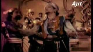 HATIMTAI - PARWAR DIGAR E ALAM TERA HI HAI SAHARA.avi