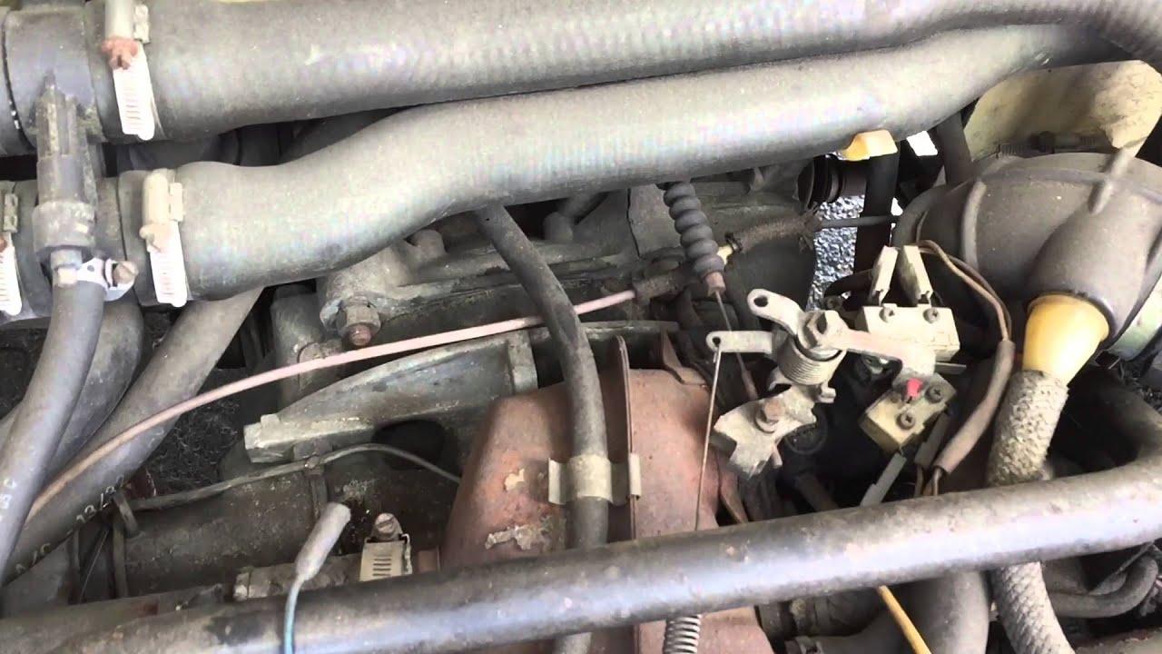 vanagon engine compartment parts diagram wiring diagrams u2022 72 vw wiring diagram vanagon engine tin diagram [ 1280 x 720 Pixel ]