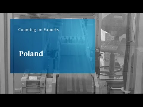 Markets on air - SPECIAL Poland (English 05/2017)