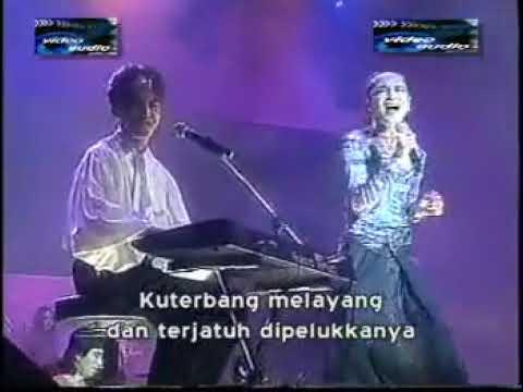 /rif - Bunga Feat.Fariz RM