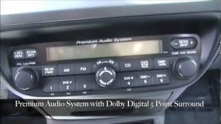 Honda Odyssey 2005- Large.m4v