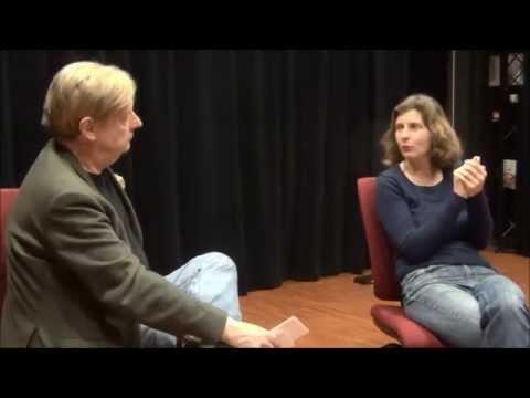 Hors Limites / Ecrire avec le cinéma / Olivia Rosenthal / Drancy