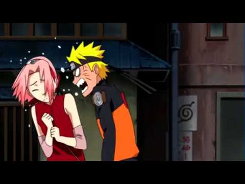 "AMV Naruto Shippuden - Naruto Feat Sasuke ""Mauvaise foi nocturne"""
