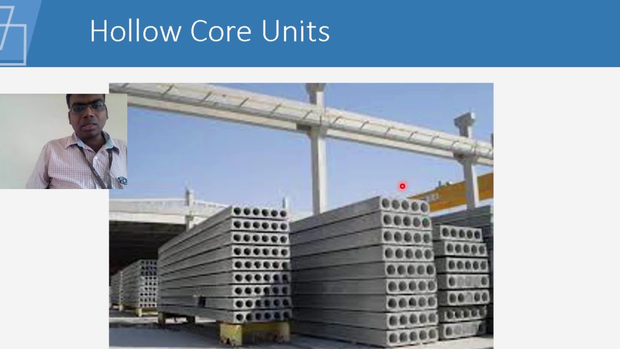 conventional in situ construction By replacing conventional moulds with a flexible system composed  an illustrated glossary of the terms used in temporary types of construction work formwork,.