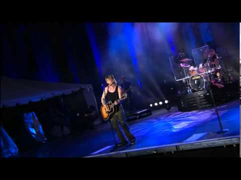 Goo Goo Dolls - Black Balloon (Live in Buffalo / July 4th 2004) HQ