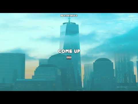 (New) NAV • Come Up (Feat. Travis Scott) (2017)