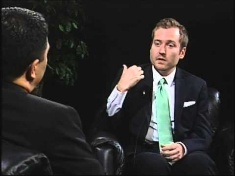The Right Side, Jonathan Wood, Pacific Legal Foundation Episode 217